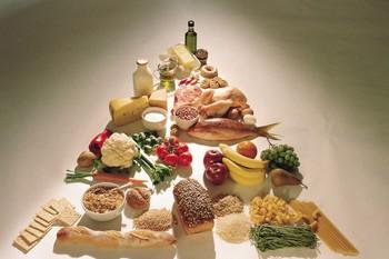 aumentar masa muscular sin grasa