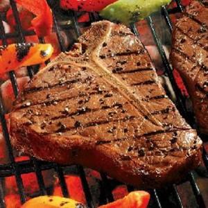 consumo proteina ganar musculo