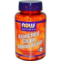 aminoacidos ganar musculo