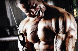magnesio para ganar músculo