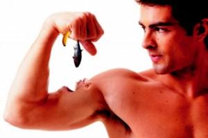 dieta-musculo