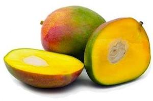 mango_africano para adelgazar