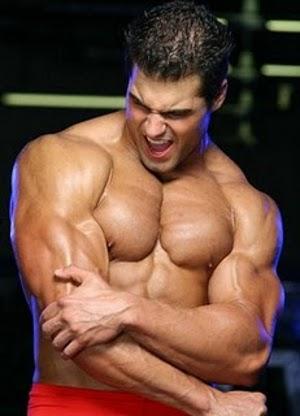 Hormonas Adrenales y Tiroideas