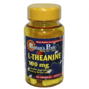 L-teanina-masa-muscular