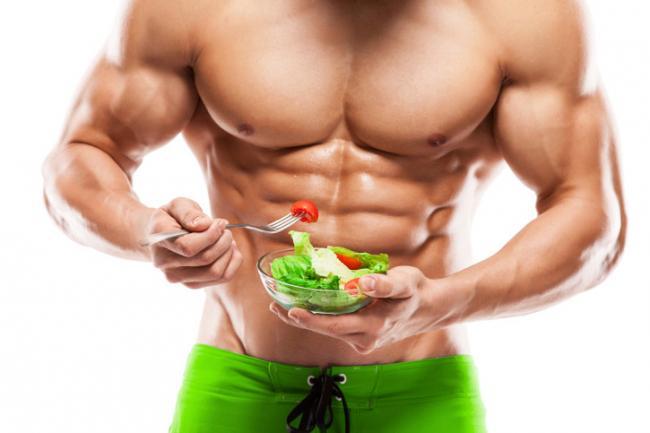 comida-antes-despues-hacer-ejercicio