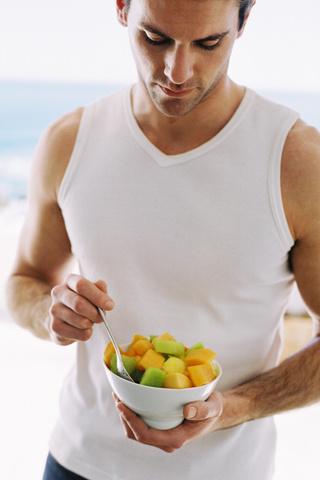 comida-durante-ejercicio
