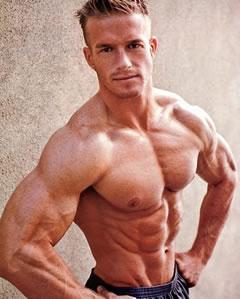 definicion-muscular