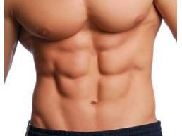 dieta-definicion-muscular